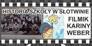 FILMIK WEBER 1