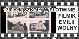 FILMIK WOLNY 1