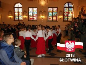 100-LECIE NIEPODLEGŁOŚCI POLSKI UROCZYSTOŚCI W SŁOTWINIE06 - Kopia - Kopia