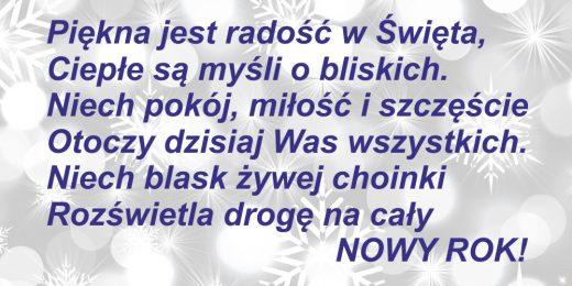 mikołaj 22