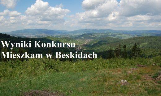 cropped-W-gminie-Świnna-988