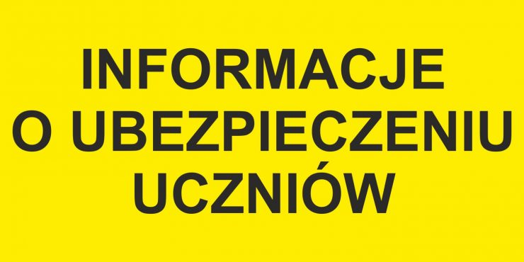 ZZZZ33