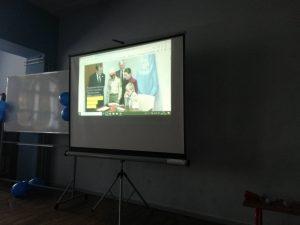 ImagMIEDZYNARODOWY DZIEN PRAW DZIECKA - W SLOTWINIE - UNICEF 201918