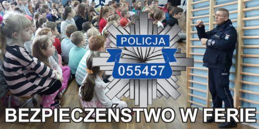 POLICJANT 11