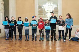 III Ogolnopolskie Spotkanie KOU (14 16)