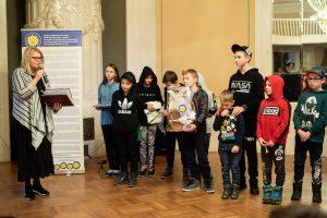 III Ogolnopolskie Spotkanie KOU (15 118)