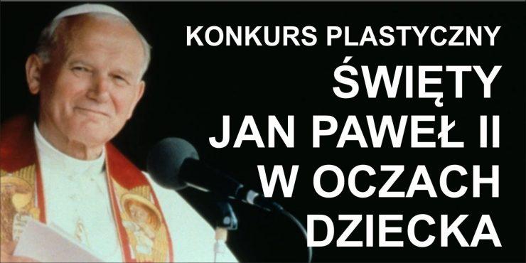 JP WWW