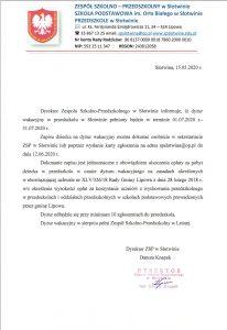 informacja-dyżur-wakacyjny-słotwina-12