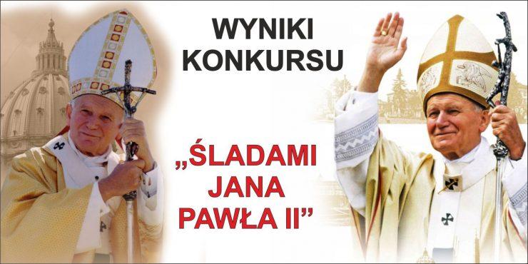 WINIETAR JAN PAWEŁ
