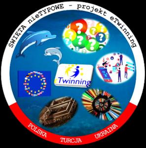 logo-projektu-święta-nietypowe