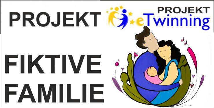 FIKTIVE 11