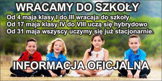 WRACAMY 1